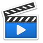 Manage Video Library