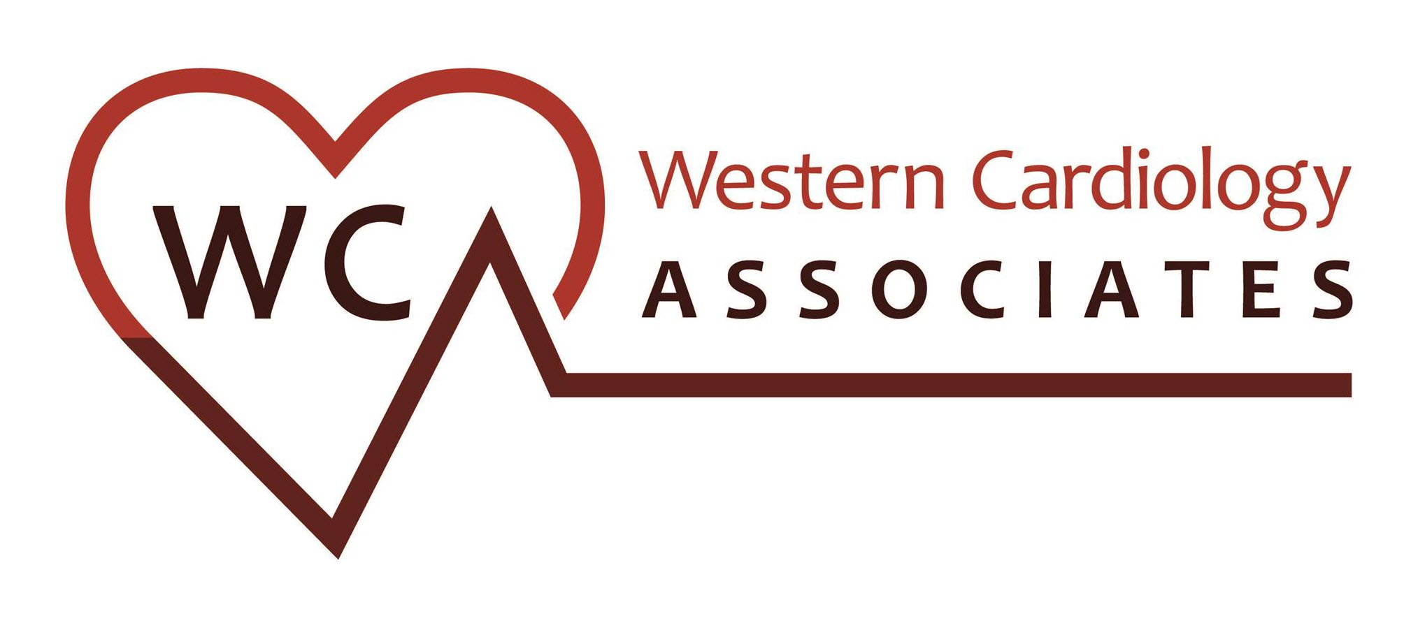 Western Cardiology Associates